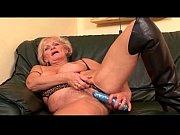 большая грудь и попа порно видео