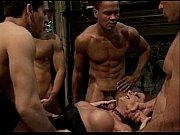 Ютуб японские эротические фильмы