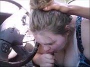 Thai massasje stavanger happy norsk knull