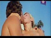 (1982) loco lo a y bragas Sin