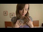 Nam thai massage afrodites piger