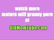 кремпай нарезка видео онлайн