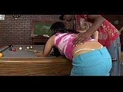 Секс с толстым членом групповой где кончают во внутрь