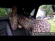 Афроамериканки с большими жопами в порно