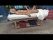 Видео секс с сином канчайши мама