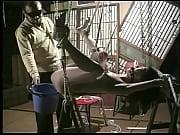 Скромные трансы и леди бои порно