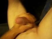 Девушка голая за рулем порно