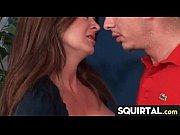 Эксклюзивные порно ролики куни