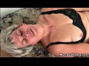 смотреть порно онлайн mother bang