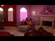 Красивые лесбиянки видео смотреть
