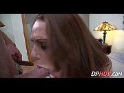 Сьемки художественной порнухи видео