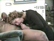 секс с любимой девушкой в кровати