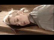 Слачайна русская ебля снята на видео