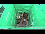 Жена с любовником трахают мужа куколда видео онлайн