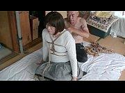 Порно фильмы мама дочка ваной
