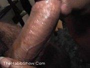 Бурный оргазм мастурбация