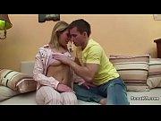 Порно ролики мировых порнозвезд