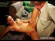 Старые порно фильмы франци