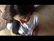 Видео онлайн-она увидела на улице бомжа привела домой отммыла а он ей вдул