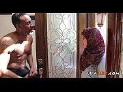 Узбекский секс видео смотреть новые