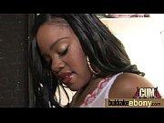 Порно видео кончающих девушек брызгами