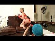 Massage sexuel porno massage erotique luxembourg