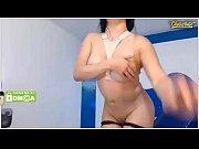 Порно веб камера высокого качества