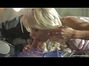 Порно видео онлайн красотка мама ебется с соседом смотреть онлайн