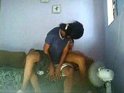 Picture Comendo a namoradinha de - XVIDEOS.COM.FLV