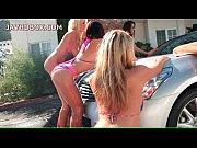http://img-egc.xvideos.com/videos/thumbs/7c/d4/17/7cd417b1cef6621f61d522194d5b0b05/7cd417b1cef6621f61d522194d5b0b05.15.jpg