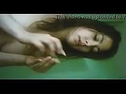 самое качественное секс порно видео