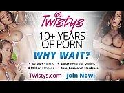 Дарья сагалова на порно видео