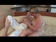 Мужская мастурбация смотреть порно
