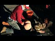 Victoria Cavalli - Ruta 69 - Capitulo 4 hot