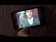 Секс порно видео малышка с братиком