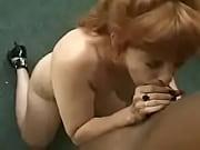 Дочь подсматривает за матерью порно