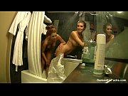 порно видео brazil