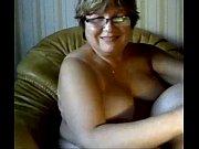 Русских зрелых красивых пухлых женщин трахают раком смотреть онлайн
