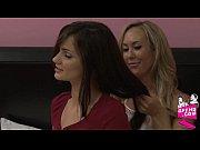 видео порно культуристки