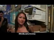 Секс видео по русски с сатрудницей