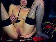 Русская пьяная бабища порно видео