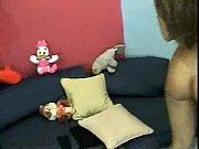 carvalho) (gracielle estreia de show maya suzany Dreamcam