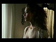 Emmanuelle in Venice (e...