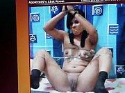 смотреть онлайн фото очень красивая девушка с изумительной дырочкой