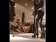 Порно онлайн большие самотыки в попе
