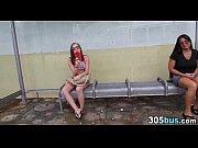Лутшее русские полнометражные порно фильмы вселе смотреть онлайн