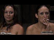 Смотреть сиски девичья огромные секс