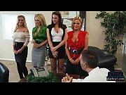 Порно ролики фильмы о женских поясах верности смотреть онлайн