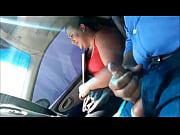 Порно видео в прозрачном холате