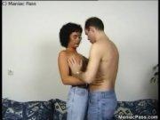 Самый лучший видео секс мама и сын
